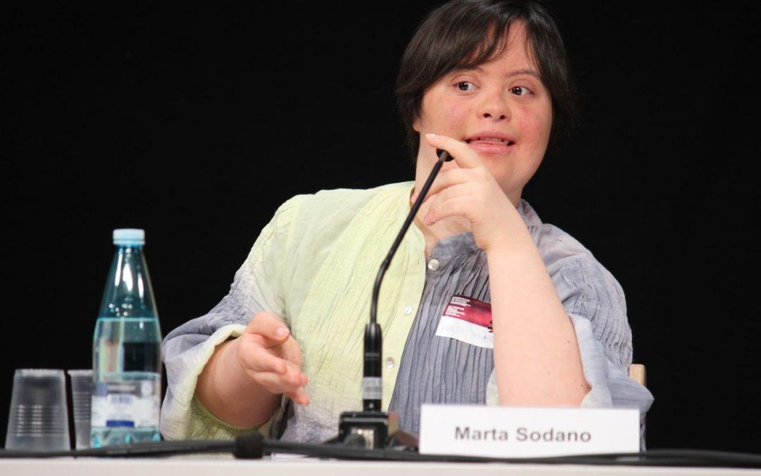 Marta, Italia